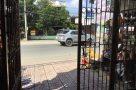 Cần bán nhà Ngay trung tâm Long An, gần Bình Chánh.