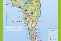 Phú Quốc tăng cường quản lý đất đai 3 tháng cuối năm 2018