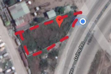 Cần bán 1000m đất thổ cư tại Phường Phú Hữu, Q9, TpHCM.