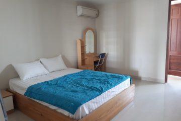 Cho thuê căn hộ dịch vụ đầy đủ nội thất như hình ảnh diện tích : 30m2 phòng thiết kế như 1 căn hộ chung cư mini